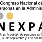 Carte_Congreso_Anexpal