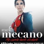 Cartel_Homenaje_Mecano