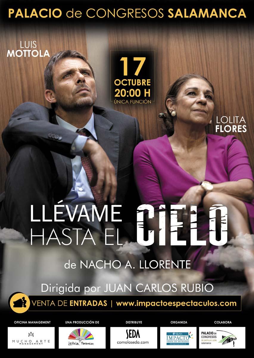 Cartel_Llévame_hasta_el_cielo_Salamanca