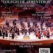 Cartel_Orquesta_Sinfónica_Barcelona