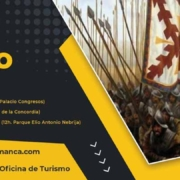 Cartel_Siglo_Oro