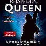 Symphonic_Rhapsody_Queen_Salamanca