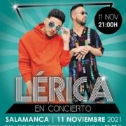 Cartel_Lerica_Salamanca